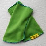 Гети Go Climbing, модел Mavors - зелени