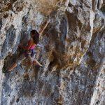 Free rocks с потник Go Climbing