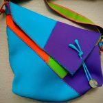 Чанта Thaïs